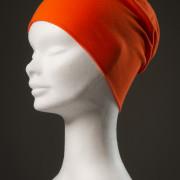 91097_orange