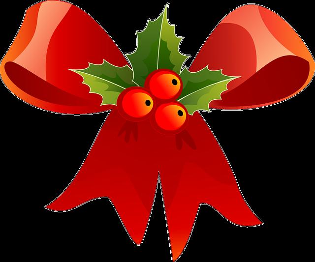 joulu-clipart